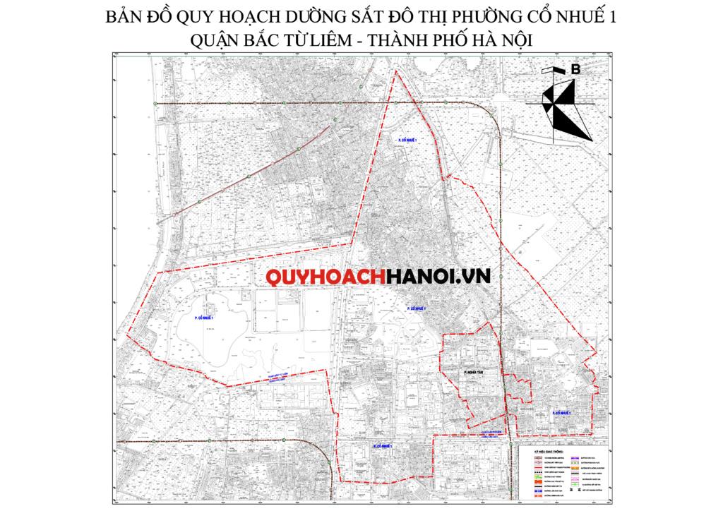 Ban-do-quy-hoach-duong-sat-do-thi-phuong-Co-Nhue-1