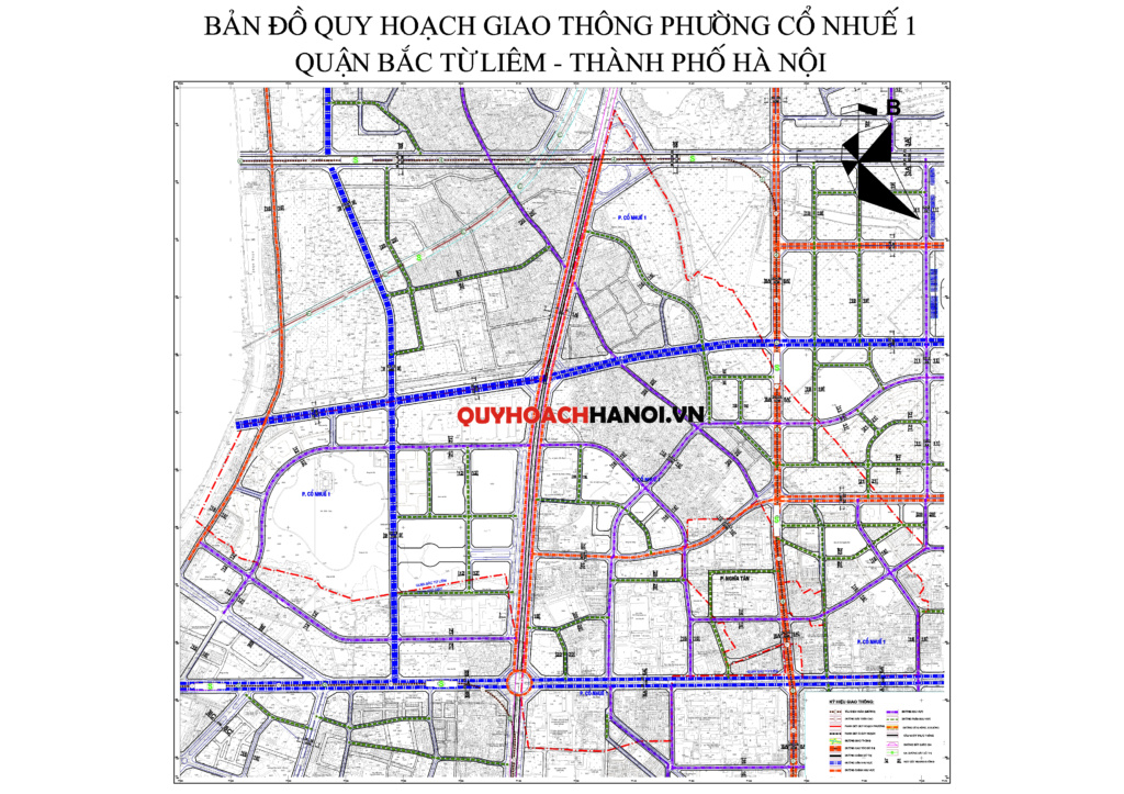 Ban-do-quy-hoach-giao-thong-phuong-Co-Nhue-1
