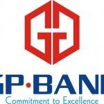 quy hoach ha noi GPbank