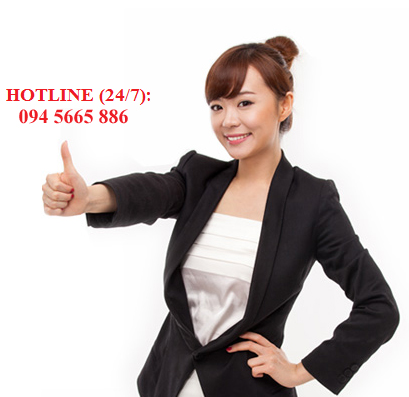 Cung cấp thông tin quy hoạch quận Nam Từ Liêm Hotline