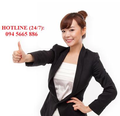 Lập chỉ giới đường đỏ quận Hoàng Mai Hotline 24/7