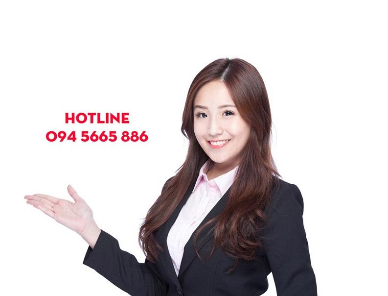 Hotline đo đạc bản đồ hiện trạng tận tình, chuyên nghiệp